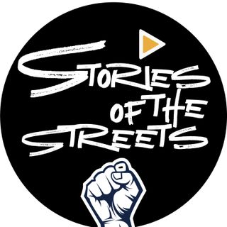 Episode 2 - CPS and the System