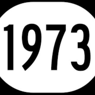 Arroe 10 at 10 1973