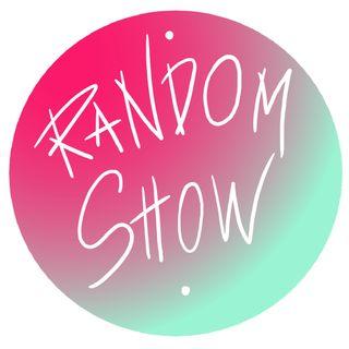 The Random Show
