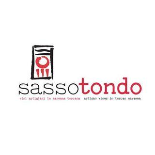 Sassotondo - Edoardo Ventimiglia
