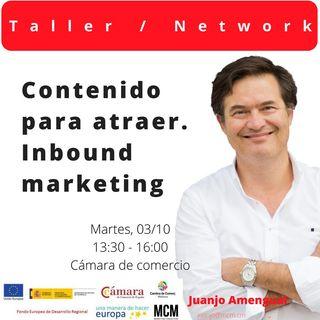 Vender con Marketing de contenidos (2)