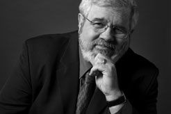 Donald Trump's Dirty Laundry, with David Cay Johnston