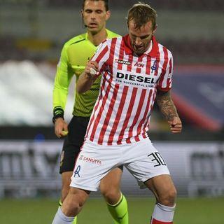 L.R. Vicenza – Frosinone 0-0. Le pagelle tifose