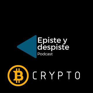 E3- Crypto