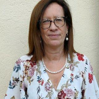 Tiziana Alchera