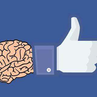 Qué impacto tienen los likes de las redes sociales en el cerebro