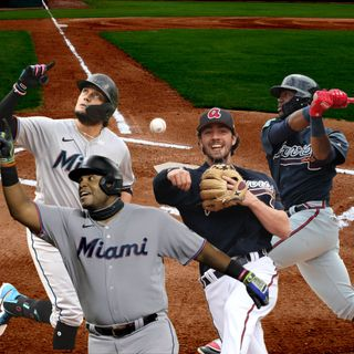Miami Marlins vs Atlanta Braves: Previa del partido 1 de la NLDS 2020