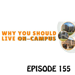 YCBK 155: Did Students in College Housing Learn Better?