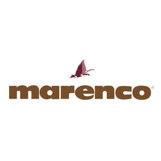 Italy - Marenco - Andrea Costa