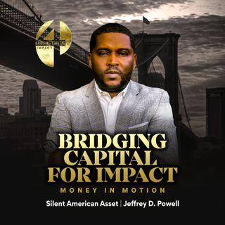 Bridging Capital Audio Intro