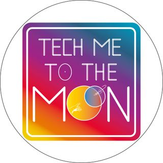 TechMetoTheMoon