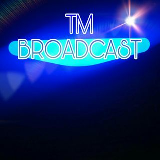 TM BROADCAST 23.11.17