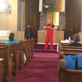 Family Worship Center Church 4/14/19