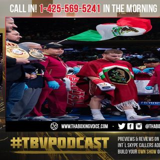 ☎️De La Hoya: Canelo vs GGG 3🔥 in 2020 - But Canelo vs Kovalev is Bigger❓