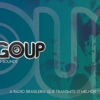 Rádio Wegoup -  Musics Talk