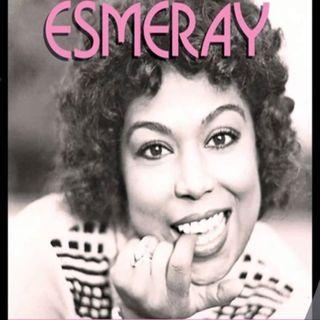 Esmeray - Unutama Beni (Orijinal Plak Kayıt) 45lik
