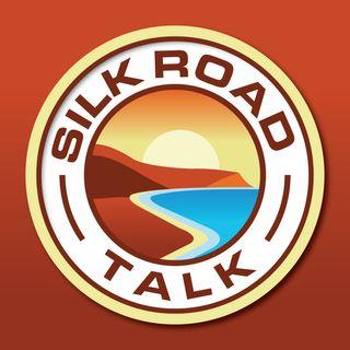 Silk Road Talk