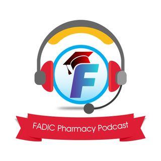 FADIC 03: اشتغل علي نفسك - حوار مع الدكتور طاهر حجاب - الجزء الثاني