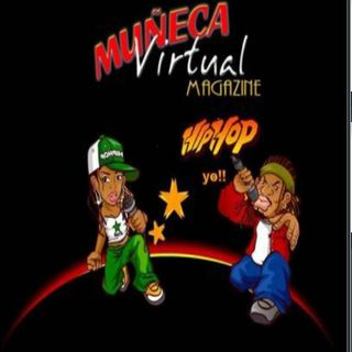 MUSICA EN VIVO REVISTA MUÑECA VIRTUAL