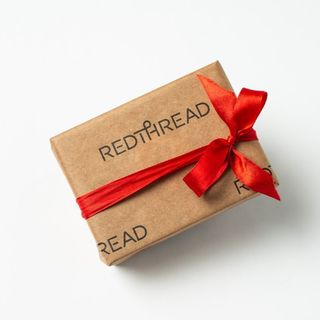 True CUSTOM FIT Story: RedThread