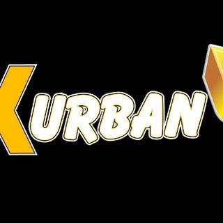 4KUrBan.Com