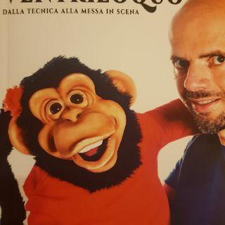 Come Fare il Ventriloquo Di Nicola Pesaresi: La Respirazione