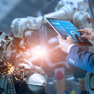 Quels sont les salaires dans les métiers de l'intelligence artificielle?