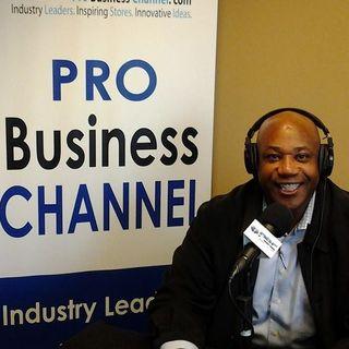 Business Authority Radio Episode 009