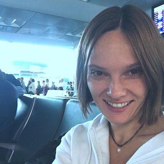 Diana Markin