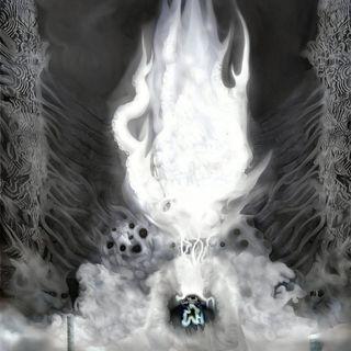 La Guida ai Grandi Antichi Minori (non di Lovecraft)