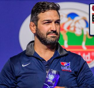 BP88: U.S. Freestyle National Coaching Staff Round Table with Bill Zadick, Joe Russell & Kevin Jackson
