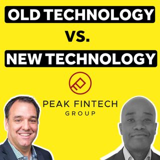 CEO Interview With Johnson Joseph From Peak Fintech Group
