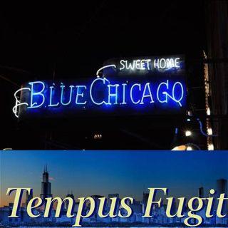 Tempus Fugit (64) 2-Nov-19