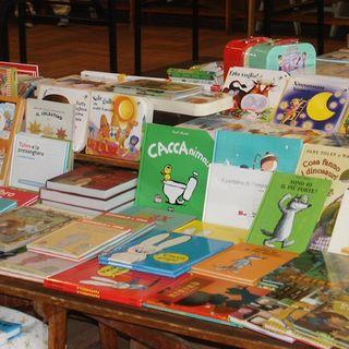 """Rassegna libraria ad """"alta quota"""": Pralibro, edizione numero 17"""