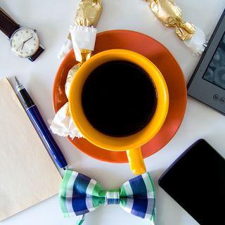Episodio #19 Escribe una buena Historia para Vender Tu Producto Online