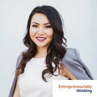 ETHINKSTL--S10-E01-Lisa Hu | Lux & Nyx