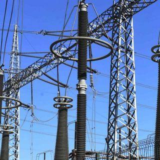 Las Modificaciones de las Reglas de Despacho en las Centrales Eléctricas y sus Consecuencias