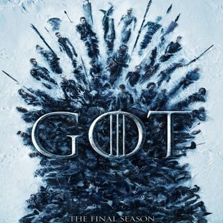 Game of Thrones Dizi Finali