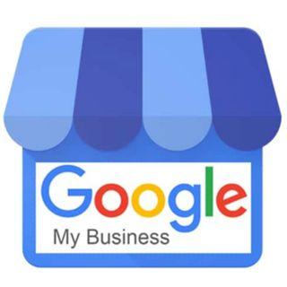 Perchè Google My Business è fondamentale