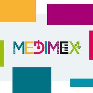Contest MEDIMEX 2015 - Claudia Castellana