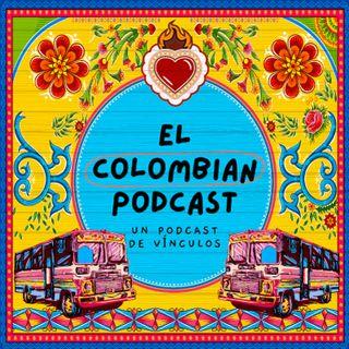 Se habla español (¡colombiano!)
