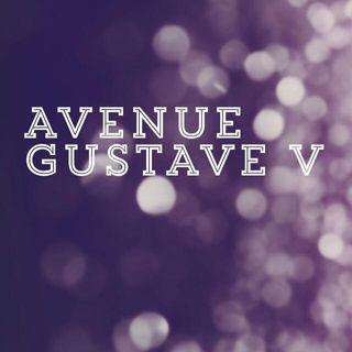 Avenue Gustave V (teaser)