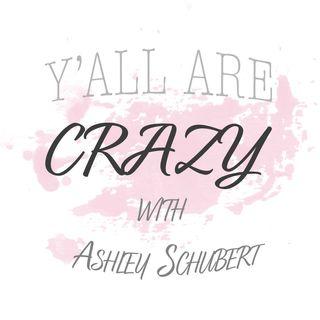 Ashley Schubert