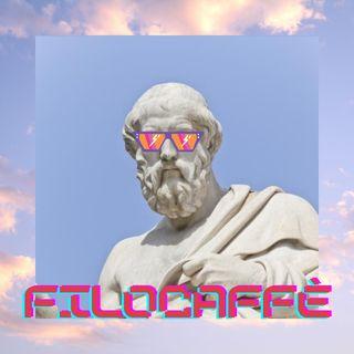 Filocaffè