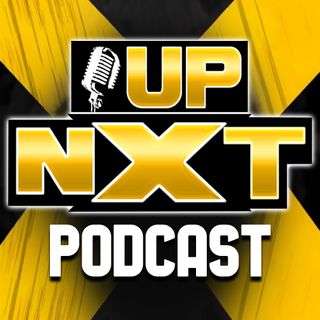 UpNXT Podcast - Episode #2 - NXT Conference Call Recap
