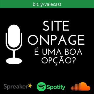 Site OnPage é uma boa opção?