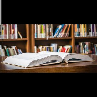 Puntata #3: Dove presentare il libro