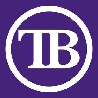 Interview With Jeremy Barnett, Startup Co-Founder for Trendy Butler App