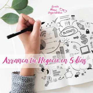 webinar_arrancatunegocio5dias