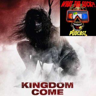 Season 3 Episode 15 - Kingdom Come